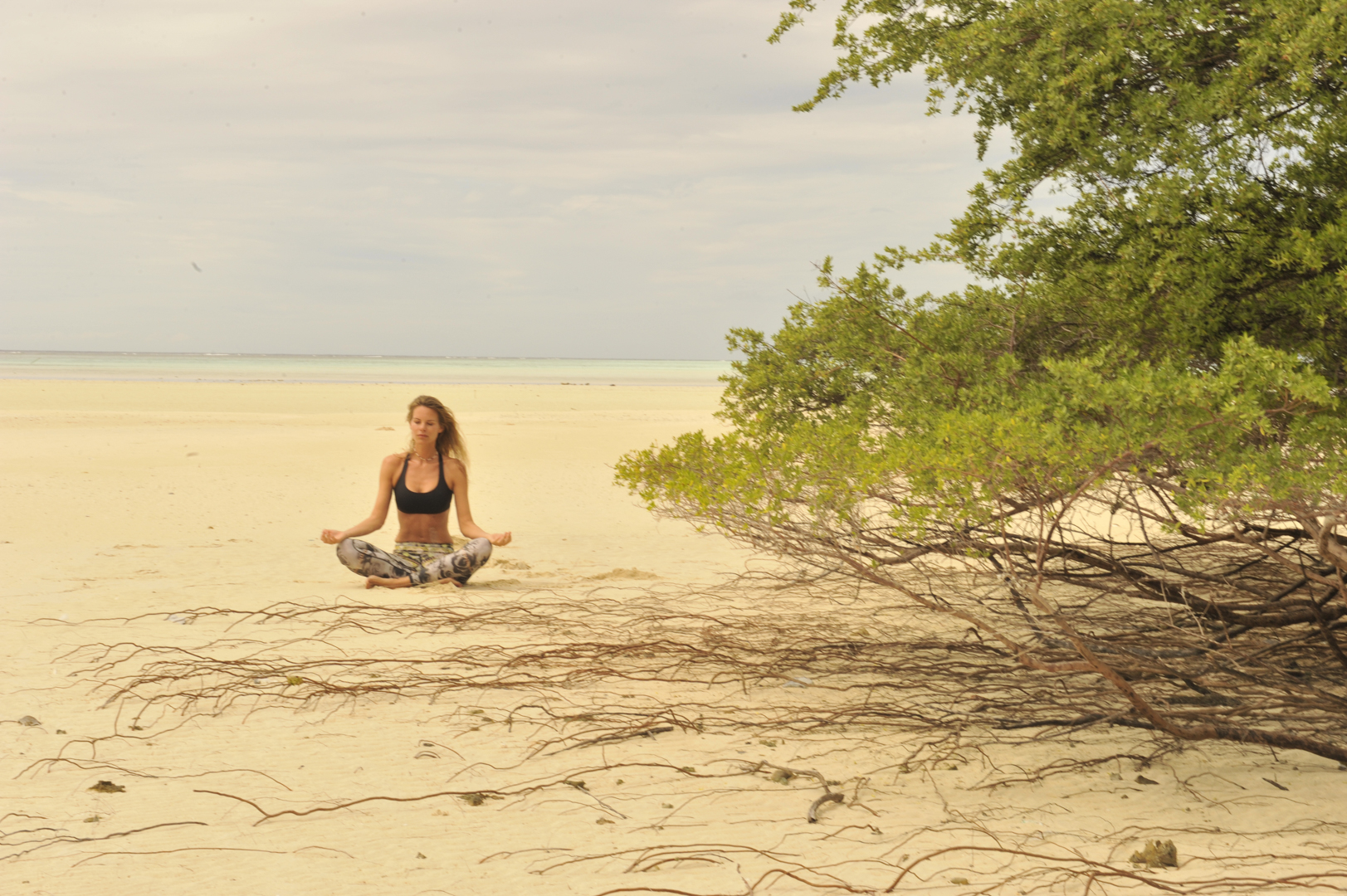 Meine Goldenen Yoga Regeln